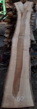 Слэб кавказского ореха, сухой, №О35