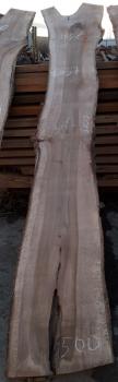 Слэб кавказского ореха, сухой, №О37