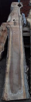 Слэб кавказского ореха, сухой, №О61