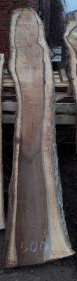 Слэб кавказского ореха, сухой, №О65